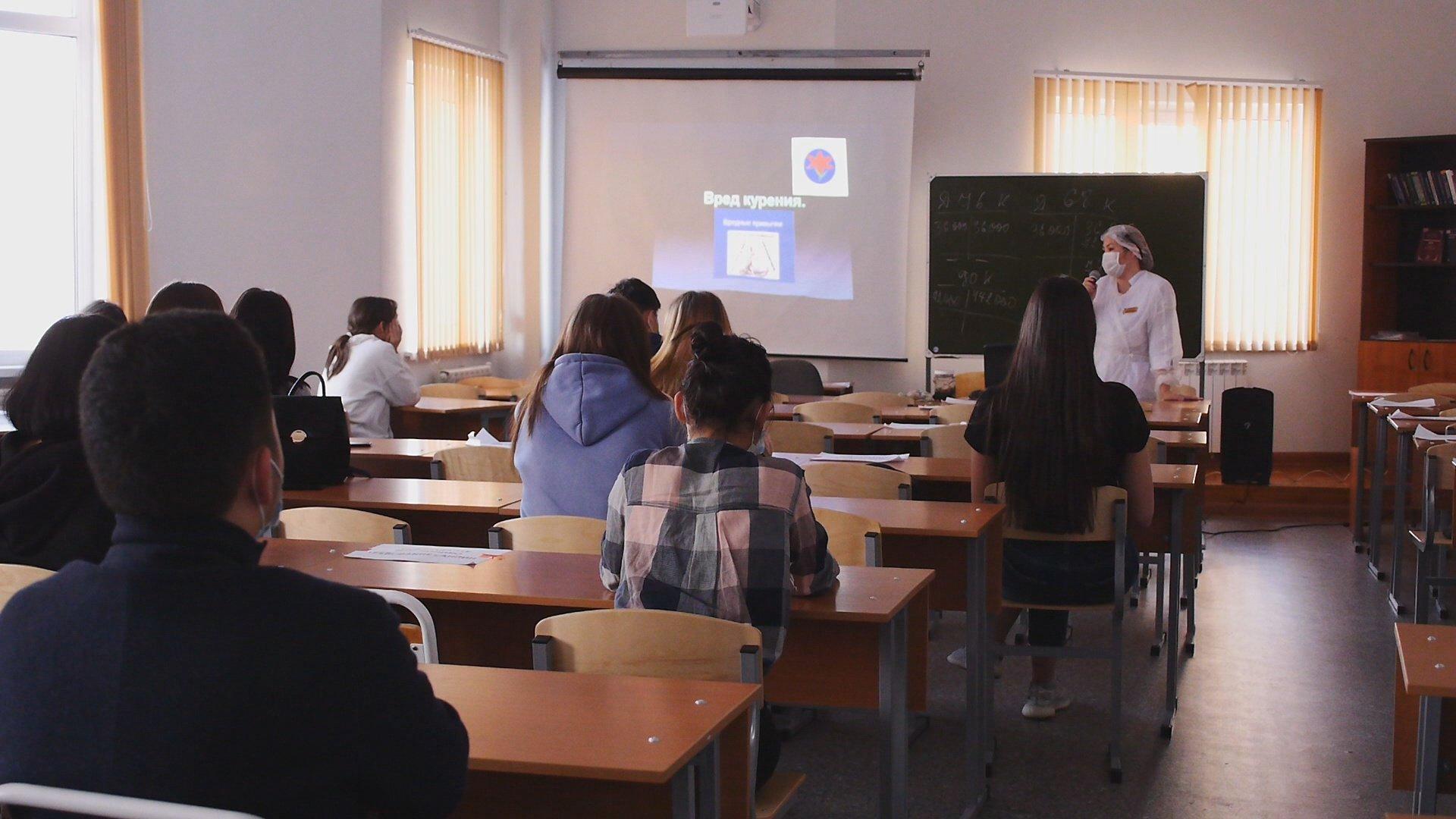 Наркомания лекция учебная лечения от наркомании омск